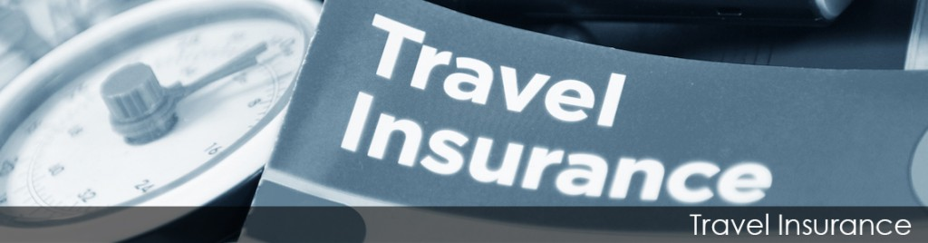 856965632Travel-Insurance