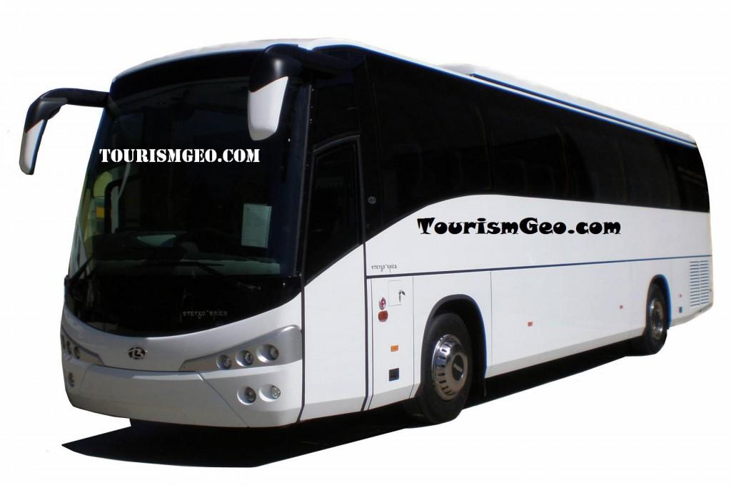 Auto | www.TourismGeo.com