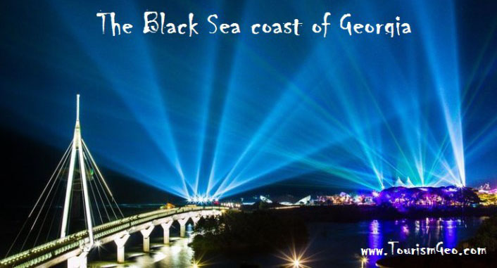 Black-Sea-of-Georgia