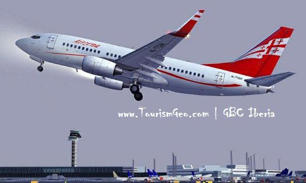 Geo_Air_GBCIberia .