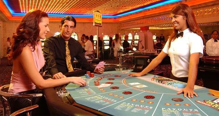 grand-palace-casino2-i20708