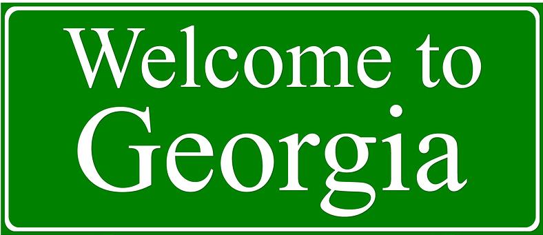 www.TourismGeo.com