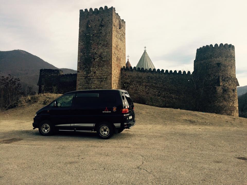 Auto | tourismgeo.com