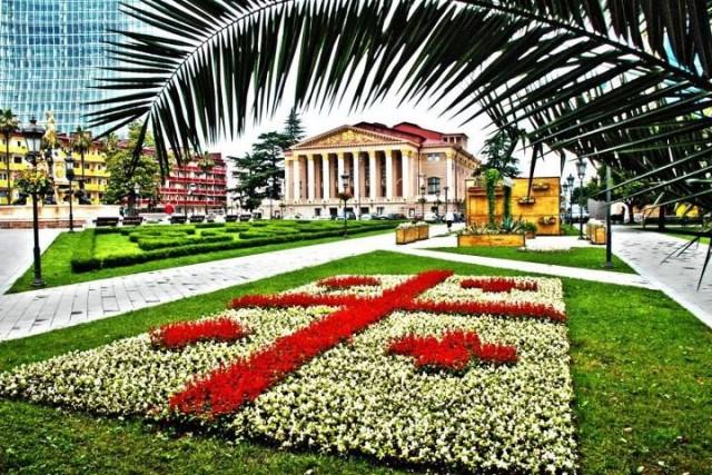 Batumi_Adjara_Georgia