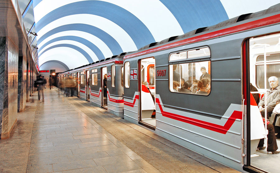 metro-tbilisi